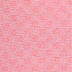Toalla Yoga Antideslizante Rosa - PVC