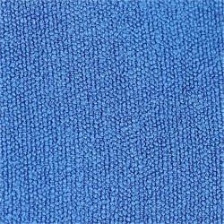 Toalla Yoga Antideslizante Azul - PVC