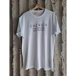 copy of Camiseta Mujer...