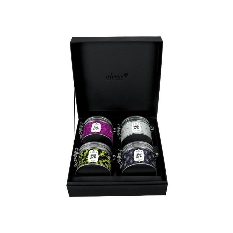 Caja Regalo, - Ice Tea - Alveus