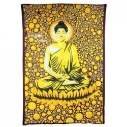 Tapiz - El gran Buda .