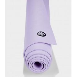 prolite® yoga mat - Cosmic Sky