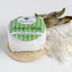 copy of Solid canned shampoo