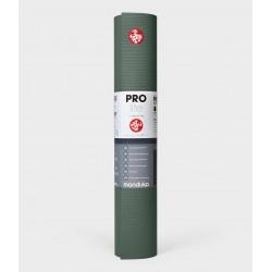 prolite® yoga mat - Black Sage (Green)