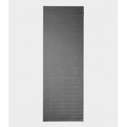 eKO SuperLite™ Travel Mat -  Charcoal (Grey)
