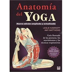 copy of Yoga para niños