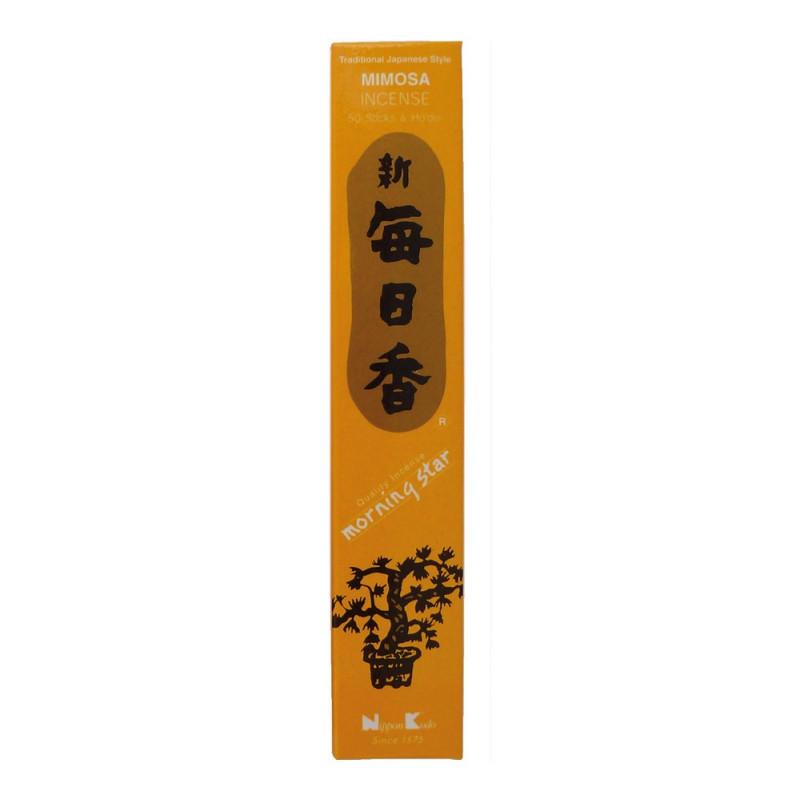 Morning Star Mimosa 50