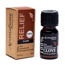 copy of Aceite esencial de...