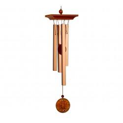 copy of Wind bell Mars...