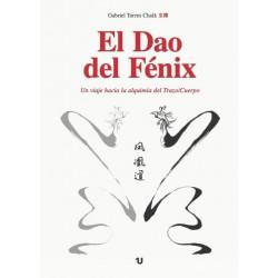 Libro - El Dao del Fénix