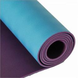 Esterilla Yoga Yin Yang