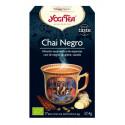 Chai Negro