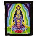 Meditaciones Chakras