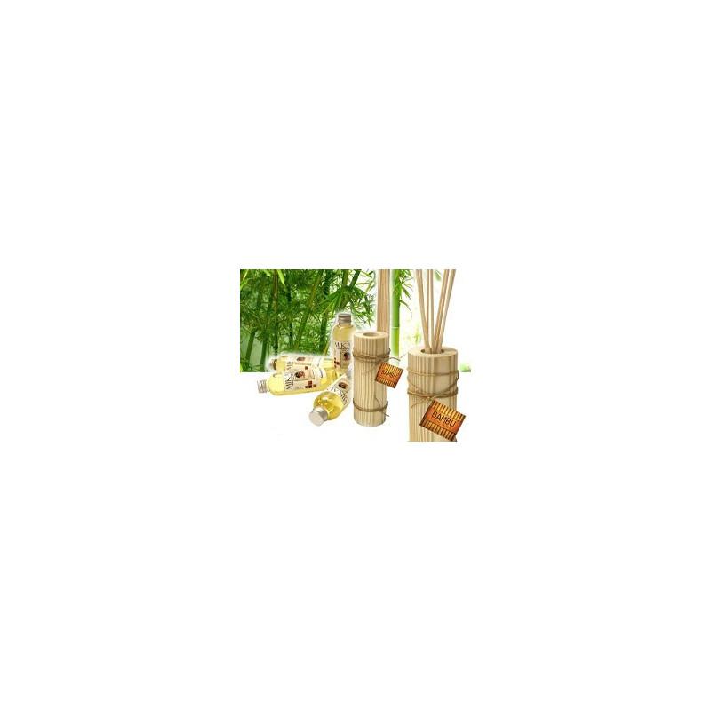 Mikado Bambú