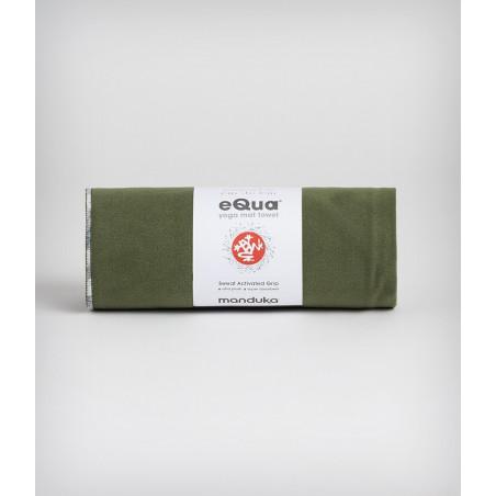 eQua® Mat - Range