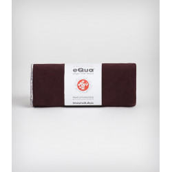 eQua® Mat - Raisin