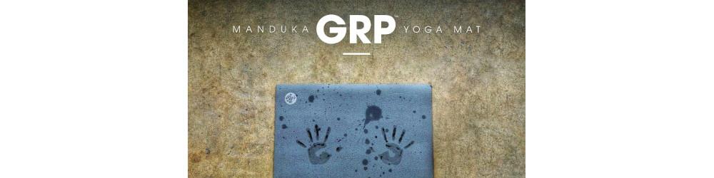 GPR Series